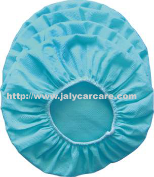 Wax Applicator Bonnet